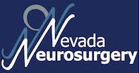 Nevada Neurosurgery